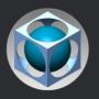 Poză de profil pentru SphericCube