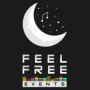 Poză de profil pentru FEEL FREE EVENTS