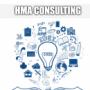 Poză de profil pentru HMA Consulting