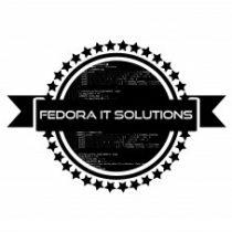 Poză de profil pentru Fedora IT Solutions