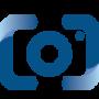 Poză de profil pentru BOB PHOTOGRAPHY